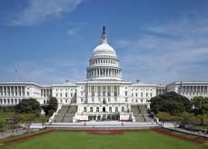 Un nouveau texte soumis au Congrès pour interdire définitivement les jeux d'argent en ligne aux Etats-Unis