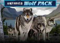 Trois nouvelles machines à sous gratuites avec Wild Rockets, Megasaur et Untamed Wolf Pack