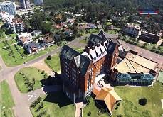 Un nouveau casino à 450$ millions en discussion en Uruguay