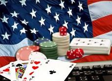 2 mythes sur la légalisation des jeux en ligne aux Etats-Unis qui s'avèrent faux