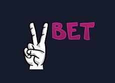 Vbet obtient une licence de paris sportifs de l'ARJEL