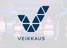 Finlande : l'opérateur qui détient le monopole des jeux de hasard s'engage pour le jeu responsable