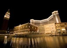 Troisième mois consécutif de baisse pour Macau en août - Quelles en sont les raisons ?