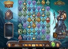 Play'n GO propose une nouvelle aventure avec la machine à sous Viking Runecraft