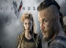 GameCo s'apprête à lancer les machines à sous Vikings et Pendez-les Haut et court