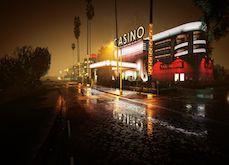 GTA V Online : Bientôt un casino en argent réel ?!
