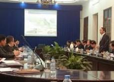 Un nouveau projet casino de taille pour le Vietnam