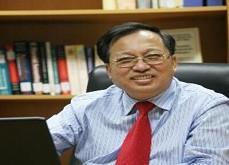 Perspectives sur le développement des casinos au Vietnam dans les 5 prochaines années Casinos du monde