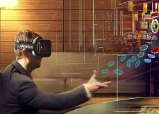 Les jeux de casino en réalité virtuelle seront-ils bientôt accessibles aux joueurs en ligne ?
