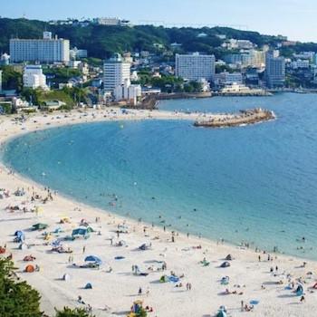 Japon : la préfecture de Wakayama choisit Clairvest Neem Ventures pour son futur casino