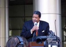L'ancien maire de Denver prend position contre les jeux de casino en ligne