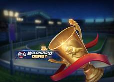 Wildhound Derby, une course qui peut vous rapporter gros !