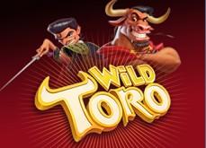 Affrontez le matador dans la prochaine machine à sous ELK Studios, Wild Toro