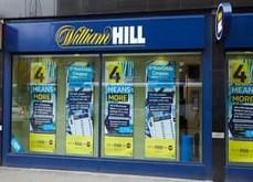 William Hill refuse de payer un gain de 30,241$ pour une erreur qu'il a lui-même commise