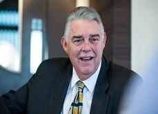 William Hill rejette l'offre de 3.2£ milliards de 888 Holdings et Rank Group