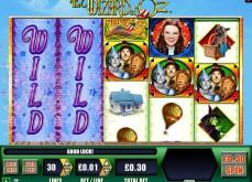 free online slots de the gaming wizard