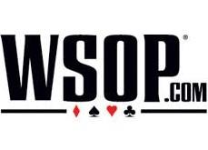 Débuts décevants pour le lancement du site de poker WSOP.com au Nevada