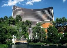 Coronavirus : Un premier cas au Nevada, les casinos de Vegas veulent rassurer les visiteurs