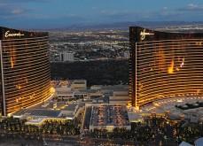 Les fédéraux enquêtent sur les plus gros joueurs high-rollers de Wynn Resorts Steve Wynn