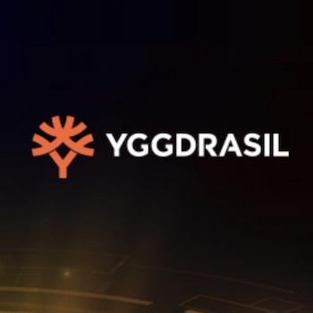 Yggdrasil s'associe avec Betway, opérateur majeur de la scène iGaming