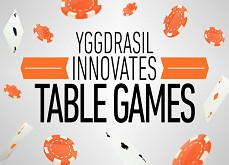 Le marché des jeux de table en ligne sur le point d'être révolutionné