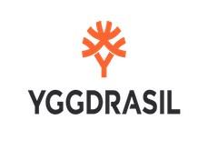 La passion des jackpots selon Yggdrasil Gaming