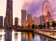 Yokohama : Les habitants de la ville sont hostiles à un futur casino