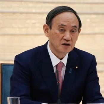 Japon : la législation relative à la mise sur le marché des casinos entre en vigueur ce lundi