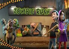 Les nouveaux jeux gratuits disponibles avec A Dragon Story, Mad Pinatas et Zombie Rush