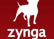 Zynga s'apprête à licencier 15% de ses effectifs en 2014