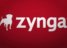 Zynga annonce une baisse du chiffre d'affaires de 36% et prévoit une restructuration