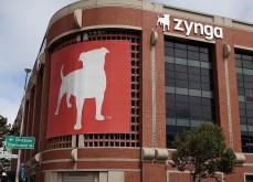 Zynga cesse ses activités en argent réel en Angleterre