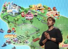 Les jeux sociaux n'entrainent pas une augmentation des jeux d'argent selon une étude européenne
