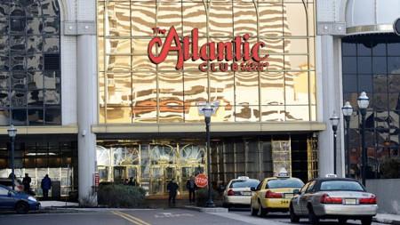 Sondage - La masse soutient Pokerstars (Rational Group) pour acquérir l'Atlantic Club