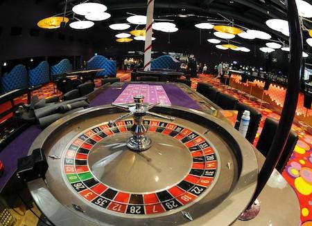 Avantages de jouer sur la roulette en ligne au Casino Clic