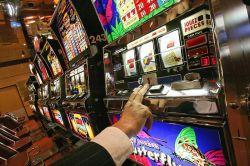 Un demi-million d'euros au casino de Berck