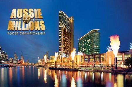 $50 no deposit mobile casino