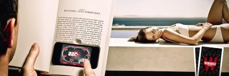 Partez en vacances avec votre bluff book