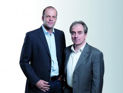 La fin des tensions entre BwinParty et la Commission des Jeux belge ?