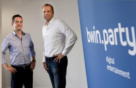 Belgique - Bwin.Party obtient enfin sa licence d'opérateur de jeux en ligne