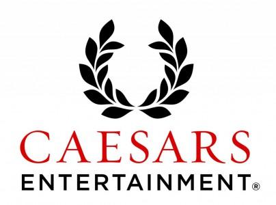 Pokerstars et Caesars Entertainment, deux géants du marché des jeux de casino