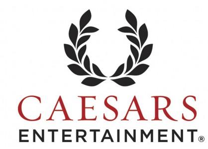 Caesars nouveau champion des jeux sociaux devant Zynga