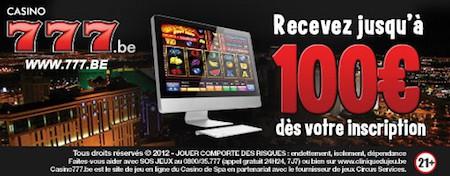 Online poker sites reddit