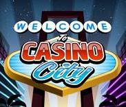 Zynga rachète DNA Games (Casino City)