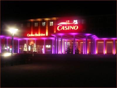 Casino 770 demo