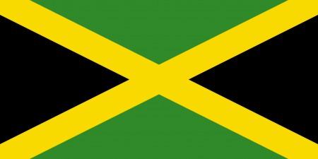 Deux lois en faveur des casinos en Jamaïque