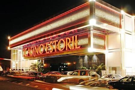 Ouverture de casinos en ligne au Portugal ?
