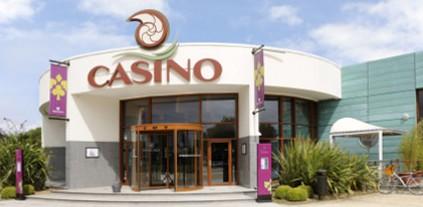 Le Magic Casino Jackpot est tombé hier soir !