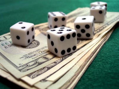 Comment choisir au mieux un casino en ligne ?