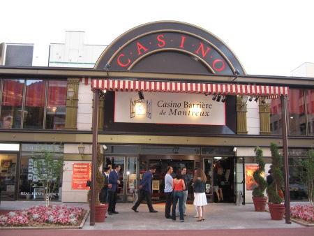online casino schweiz casino online de